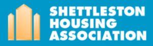 Shettleston Housing Association